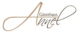 Gästehaus Annel